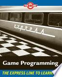 Game Programming PDF