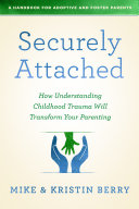 Securely Attached [Pdf/ePub] eBook