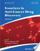 Frontiers in Anti-Cancer Drug Discovery Volume 10