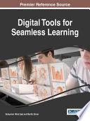 Digital Tools for Seamless Learning