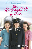 The Railway Girls in Love
