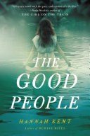 Pdf The Good People Telecharger