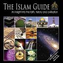 The Islam Guide