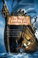 The Wake of the Lorelei Lee [Pdf/ePub] eBook
