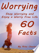 Worrying Book