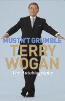 Mustn't Grumble [Pdf/ePub] eBook