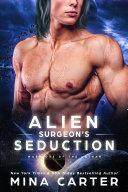 Alien Surgeon's Seduction [Pdf/ePub] eBook