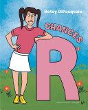 Chances R. [Pdf/ePub] eBook