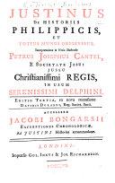 Supplementum editionis Lipsiensis Nicolai Damasceni continens annotationes et emendationes Diamantis Coray, F. Creutzeri, J. Schweighaeuseri, H. Bremii, J. Ochsneri et aliorum quibus suas adscripsit J. C. Orellius. ... Accedunt Theodori Metochitae capita II. de politia Cyrenaeorum et Carthaginiensium