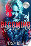 Becoming Supernatural Girls Book PDF