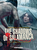Pdf The Shadows of Salamanca #3 : The Demons of Little Valley Telecharger