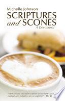 Scriptures and Scones