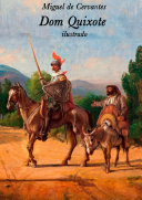 Dom Quixote (ilustrado)