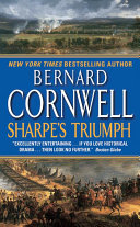 Pdf Sharpe's Triumph