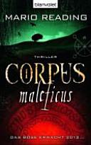 Corpus maleficus