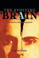 The Evolving Brain Book