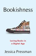 Pdf Bookishness