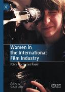 Women in the International Film Industry