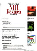 The Journal of NIH Research