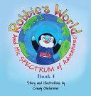 Robbie s World