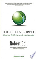 The Green Bubble