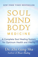 Pdf Soul Mind Body Medicine
