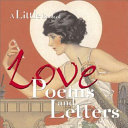 Pdf A Little Book of Love Poems and Letters