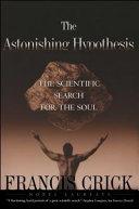 Astonishing Hypothesis