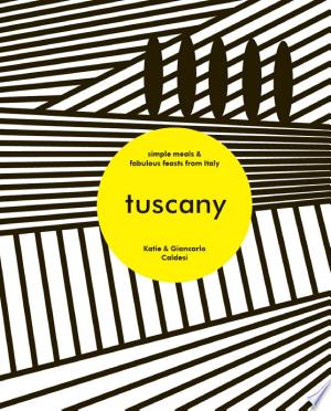 Download Tuscany PDF