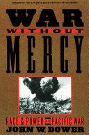 War without Mercy Pdf/ePub eBook