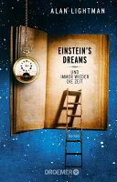 Einstein's Dreams: Und immer wieder die Zeit