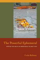 The Powerful Ephemeral