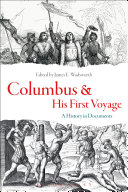 Pdf Columbus and His First Voyage Telecharger