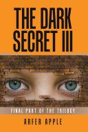 The Dark Secret Iii Pdf