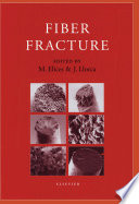 Fiber Fracture