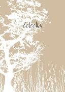 Eclectia  vol  1