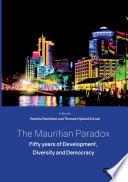 The Mauritian Paradox