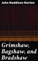 Pdf Grimshaw, Bagshaw, and Bradshaw Telecharger