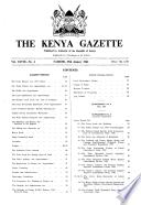 Jan 25, 1966