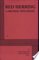 Red Herring image