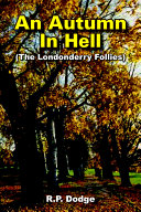 An Autumn In Hell