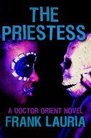 The Priestess Pdf/ePub eBook
