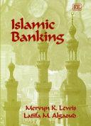 Islamic Banking Book