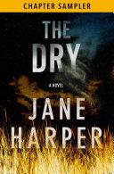 The Dry: Preview Pdf/ePub eBook
