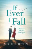 Pdf If Ever I Fall