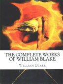 The Complete Works of William Blake image