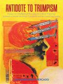 Antidote to Trumpism Pdf/ePub eBook