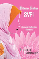 Between Sisters, Svp! Pdf/ePub eBook