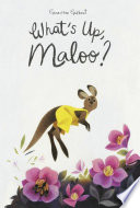 link to What's up, Maloo? in the TCC library catalog