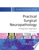 Practical Surgical Neuropathology  A Diagnostic Approach E Book